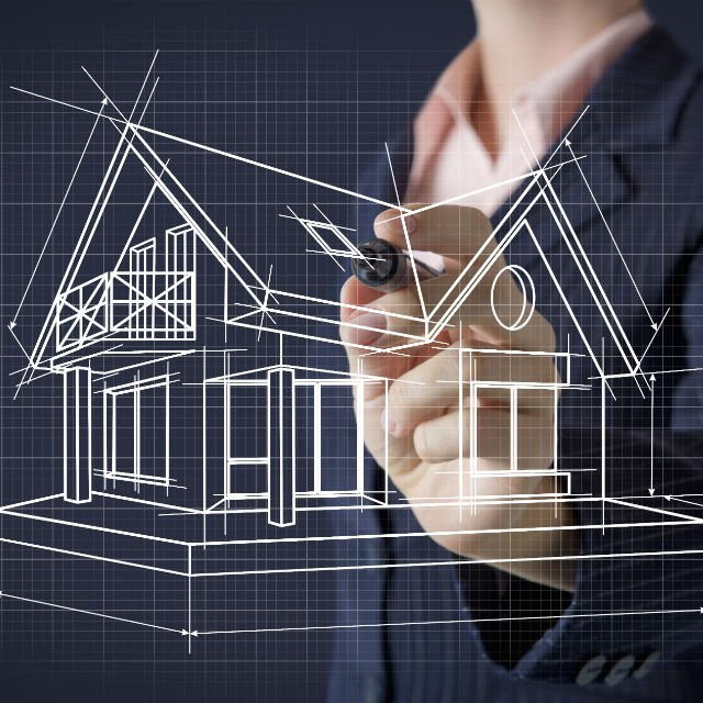 Tworzenie nieruchomości